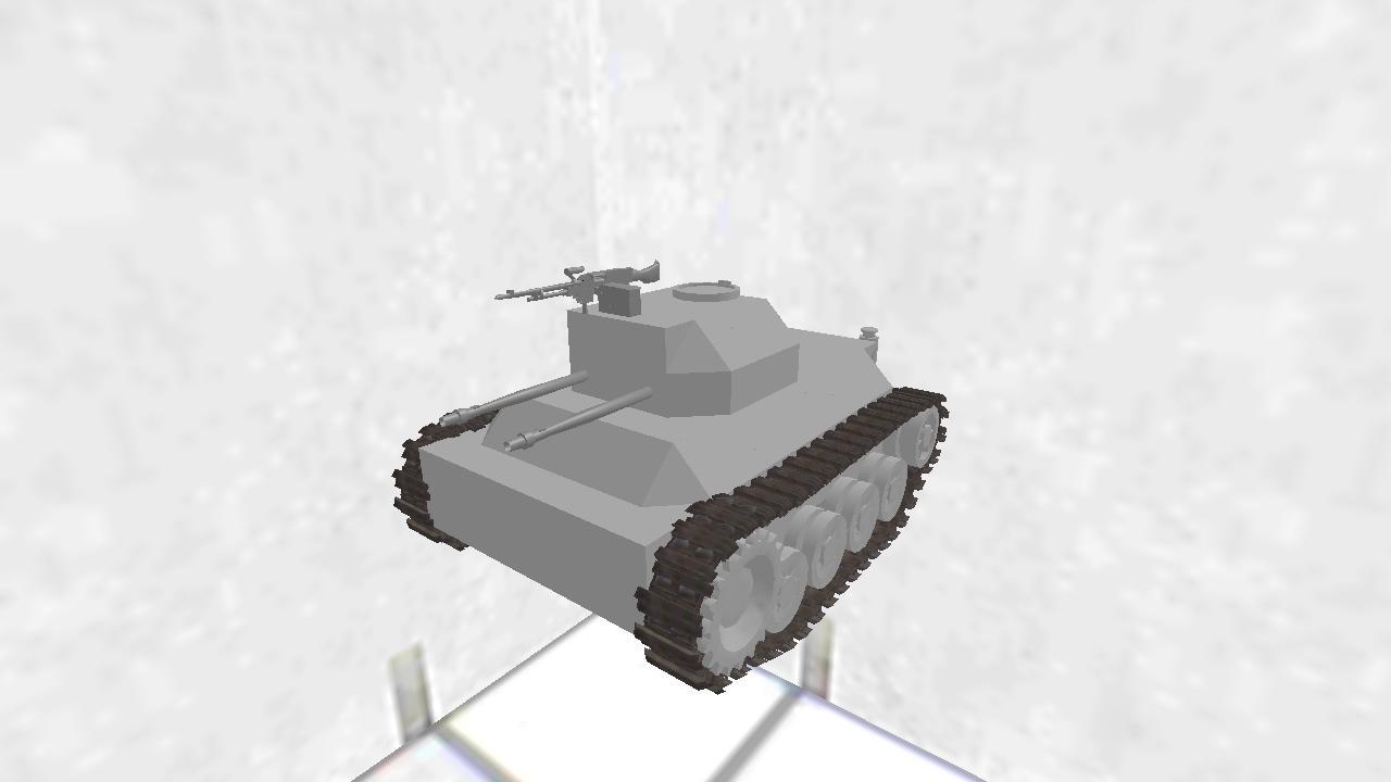 prototype 25 (aa)