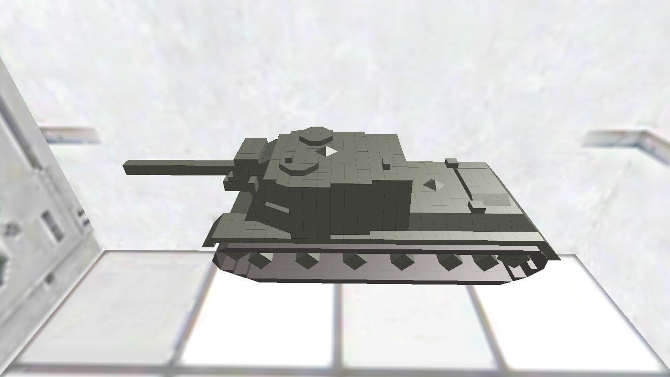 ISU-152 無料版
