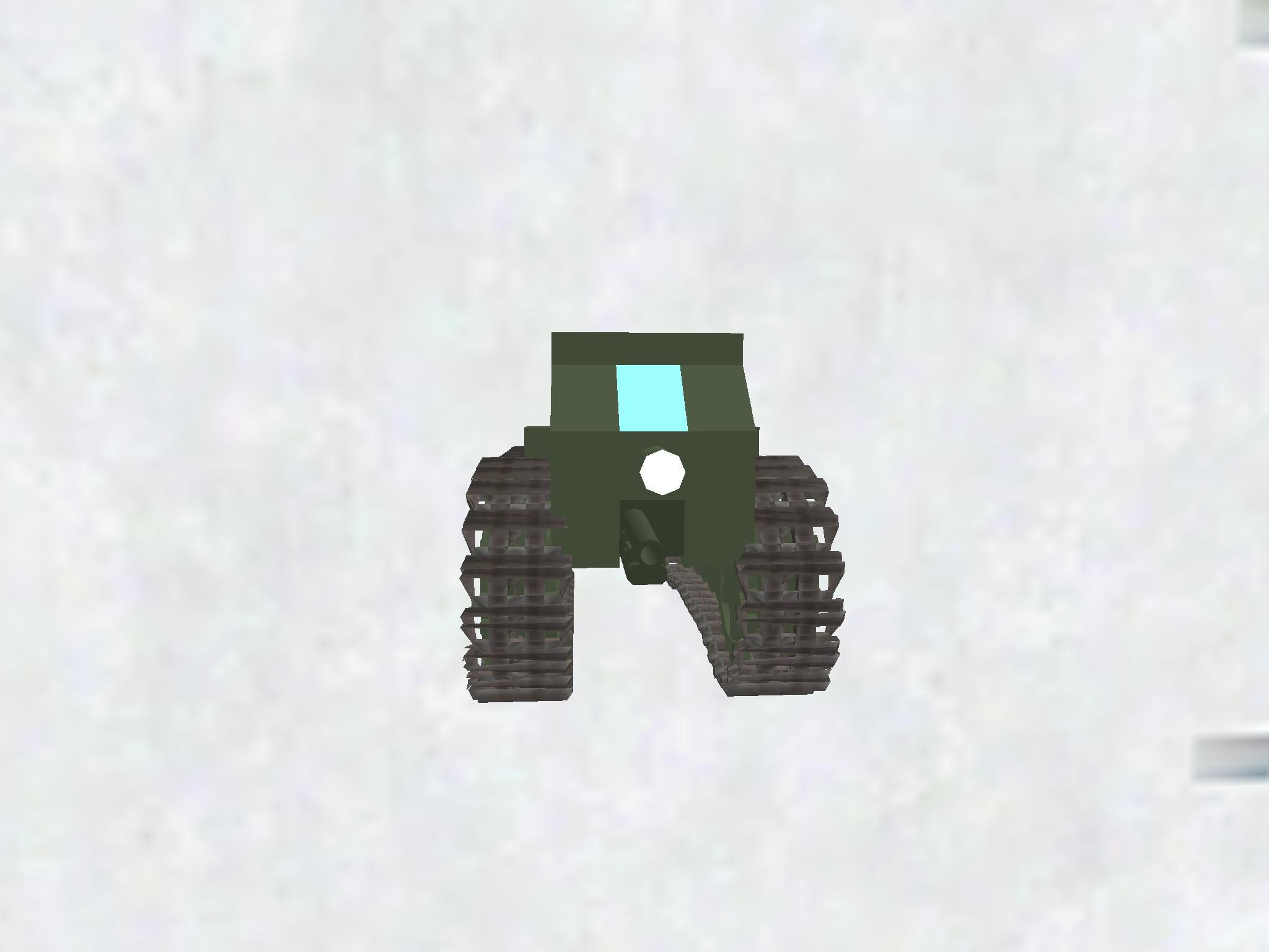 ATV-105-G8