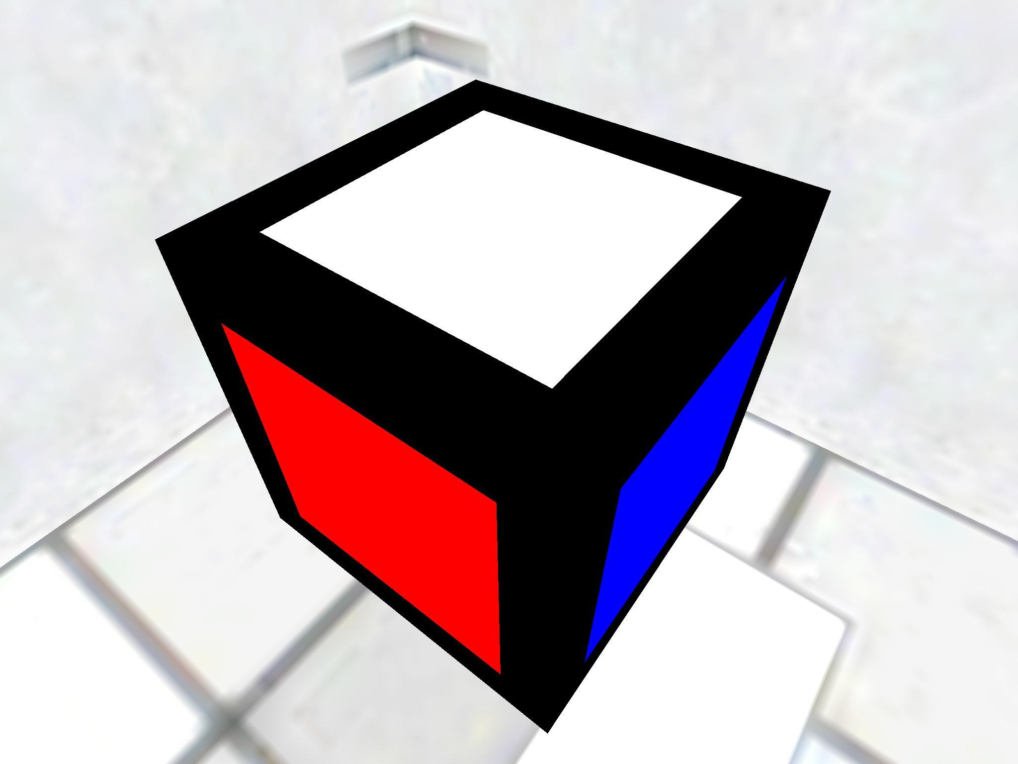 The.block