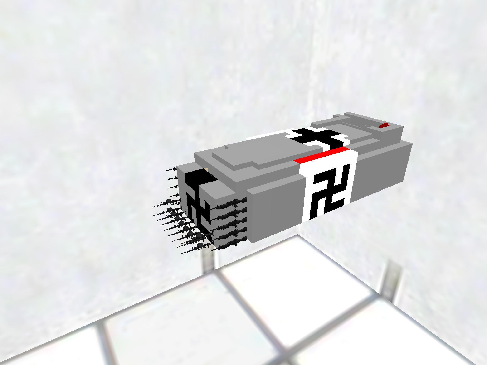 H-2D-1