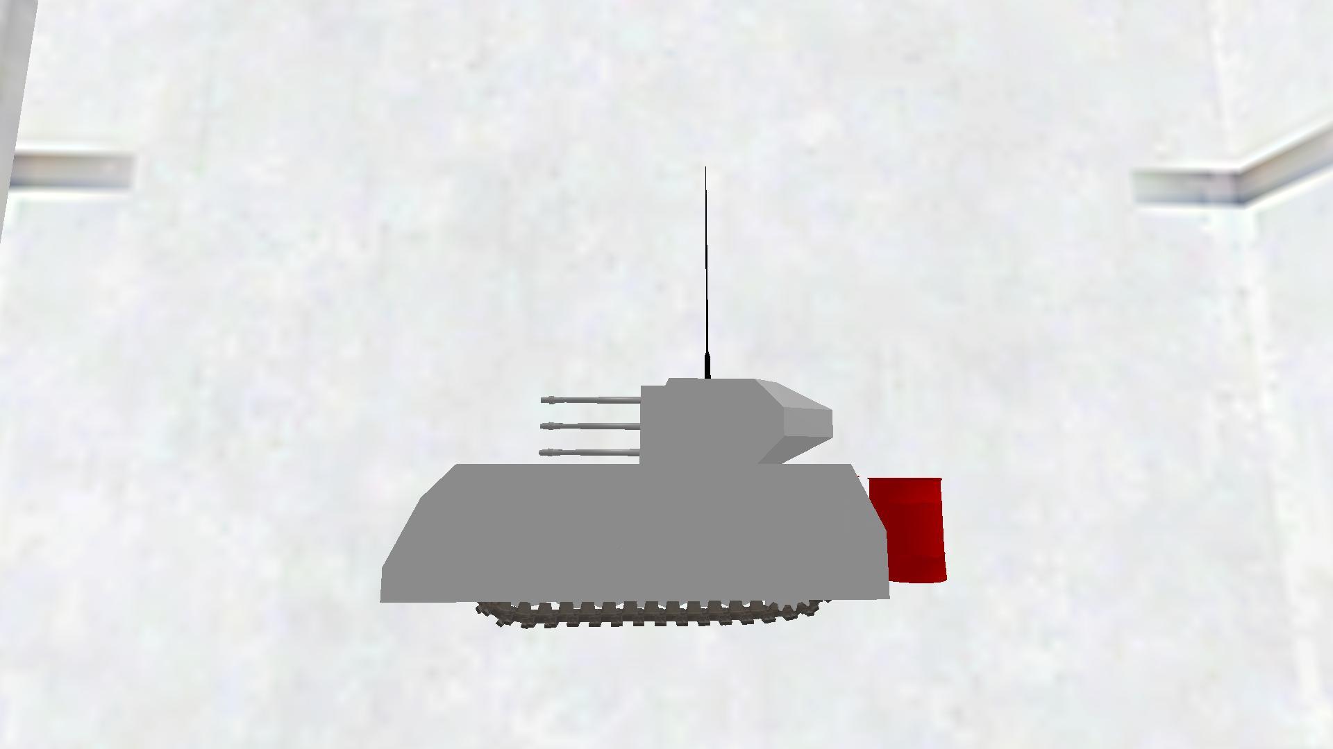 LT10000-2 finaltank-2