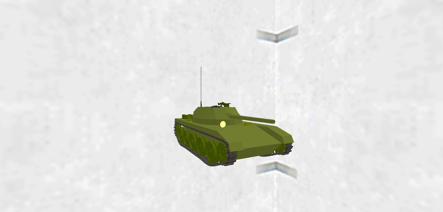МП-53 1 обр