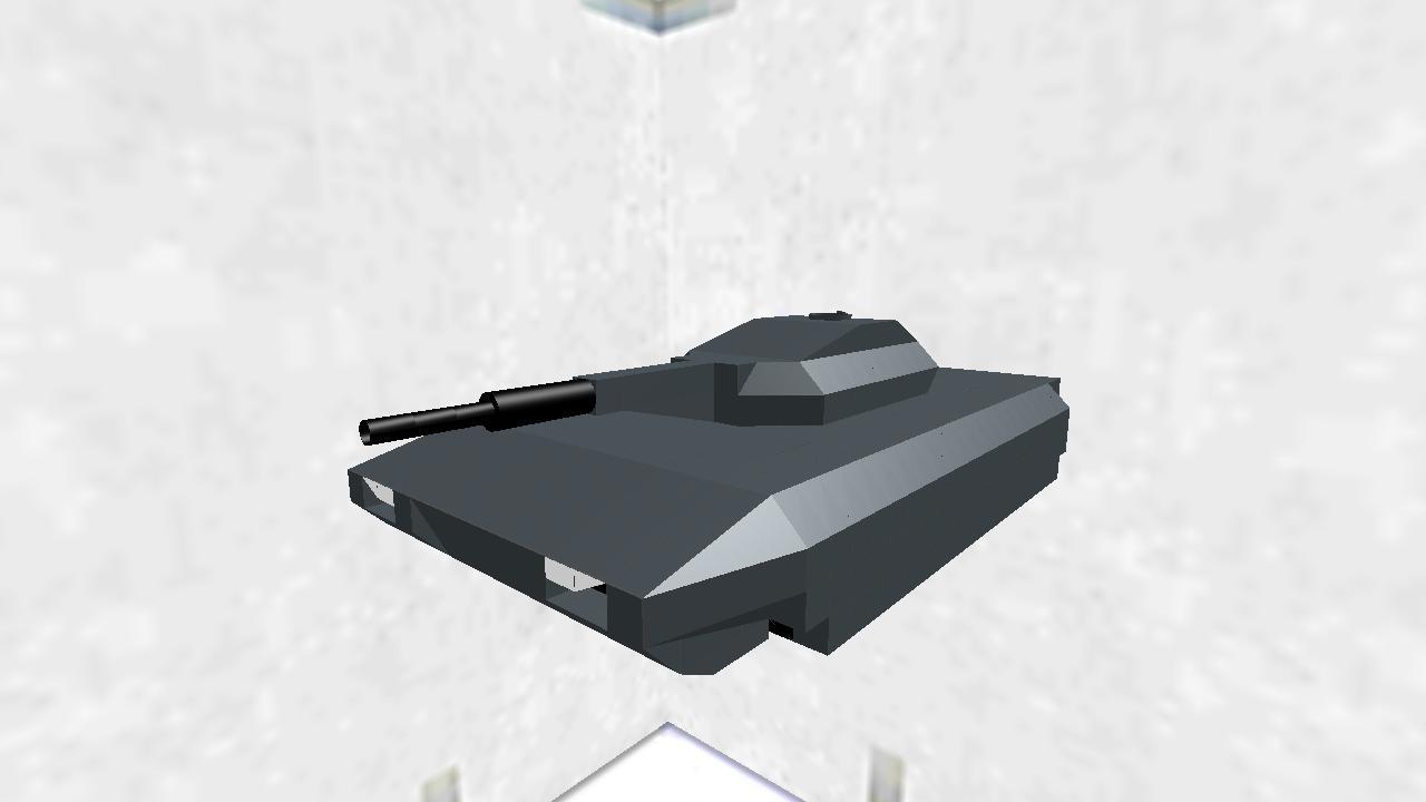 TS-140