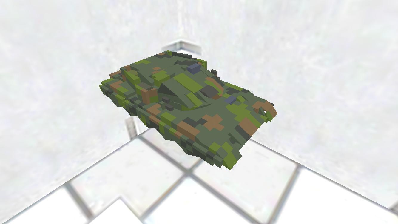 Free  ZTZ-96A