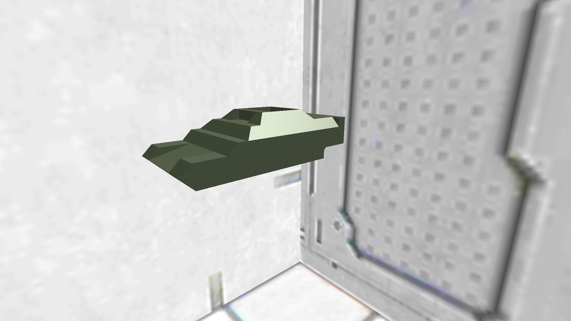 object549