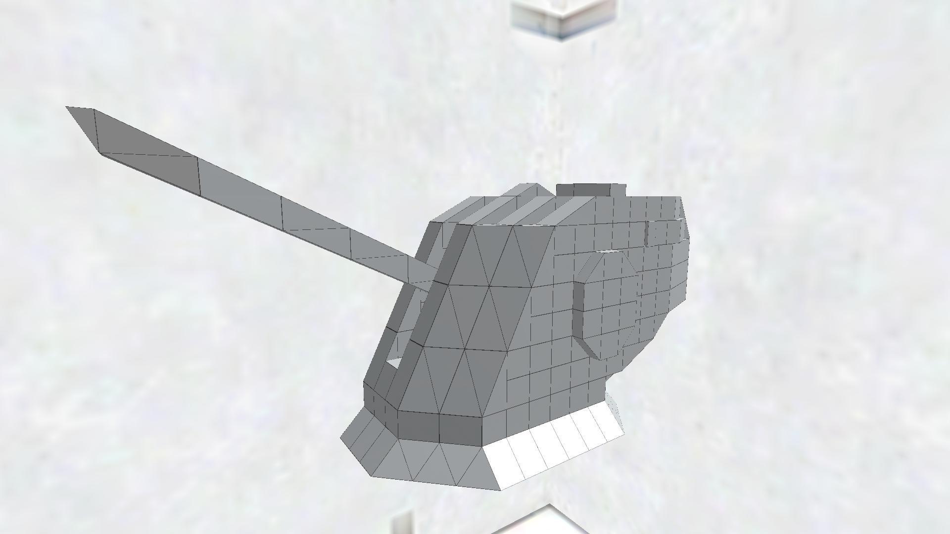 オートメラーラ127mm速射砲