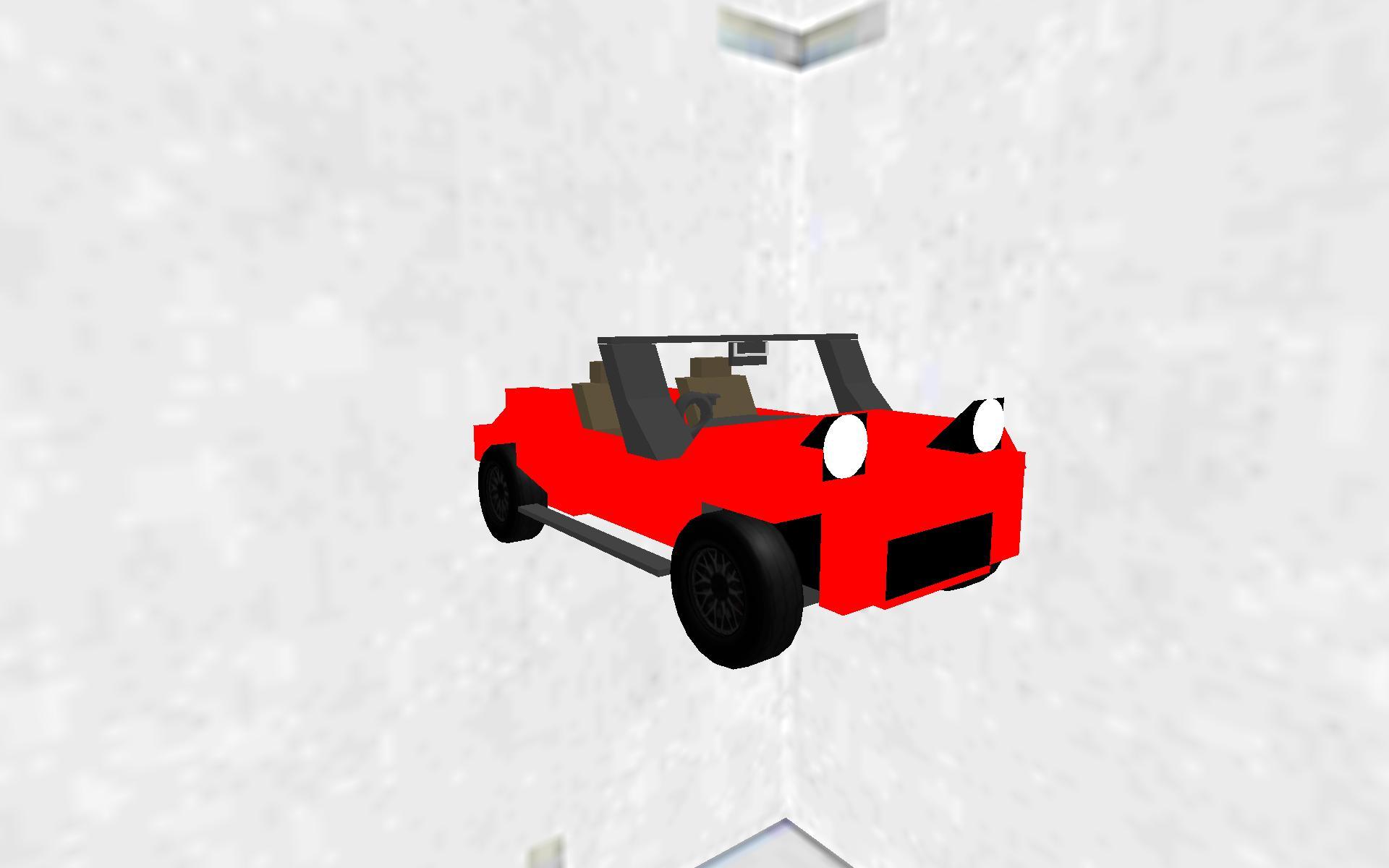 NA Roadster