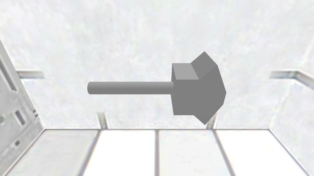 152mm砲