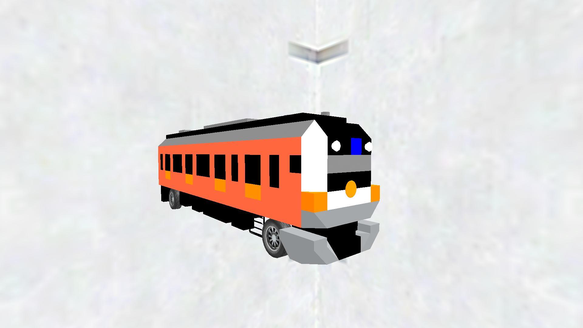 E233系中央線 東トタ24編成
