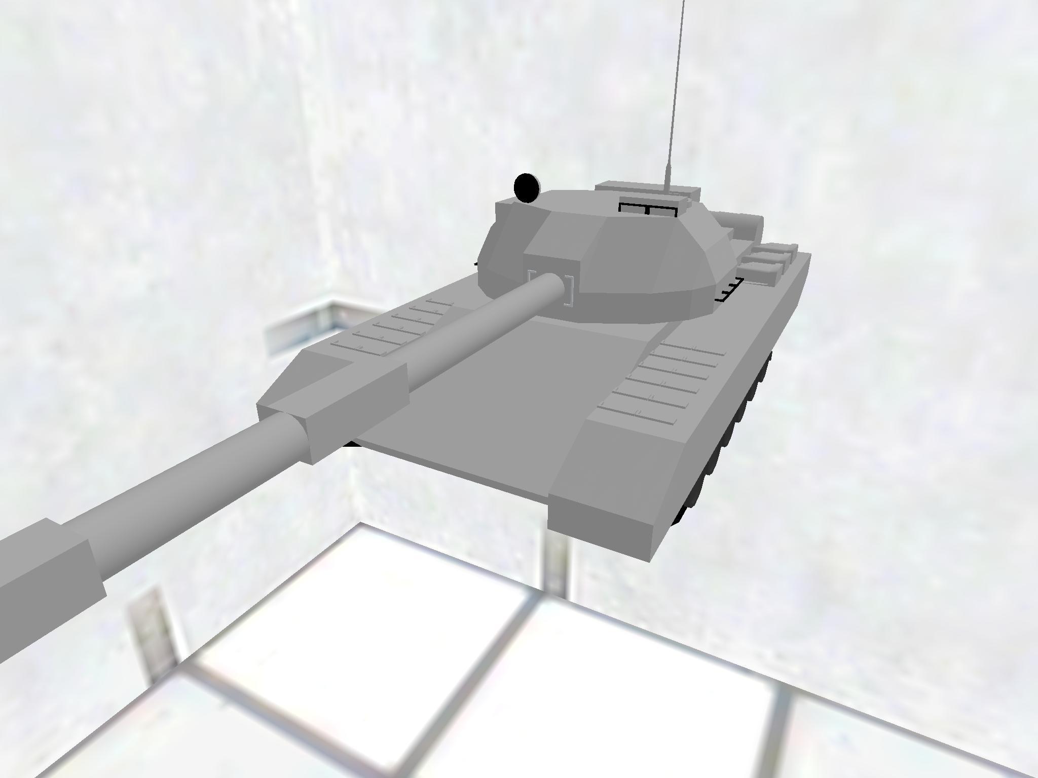 T-72 タイヤ,武装,装甲なし