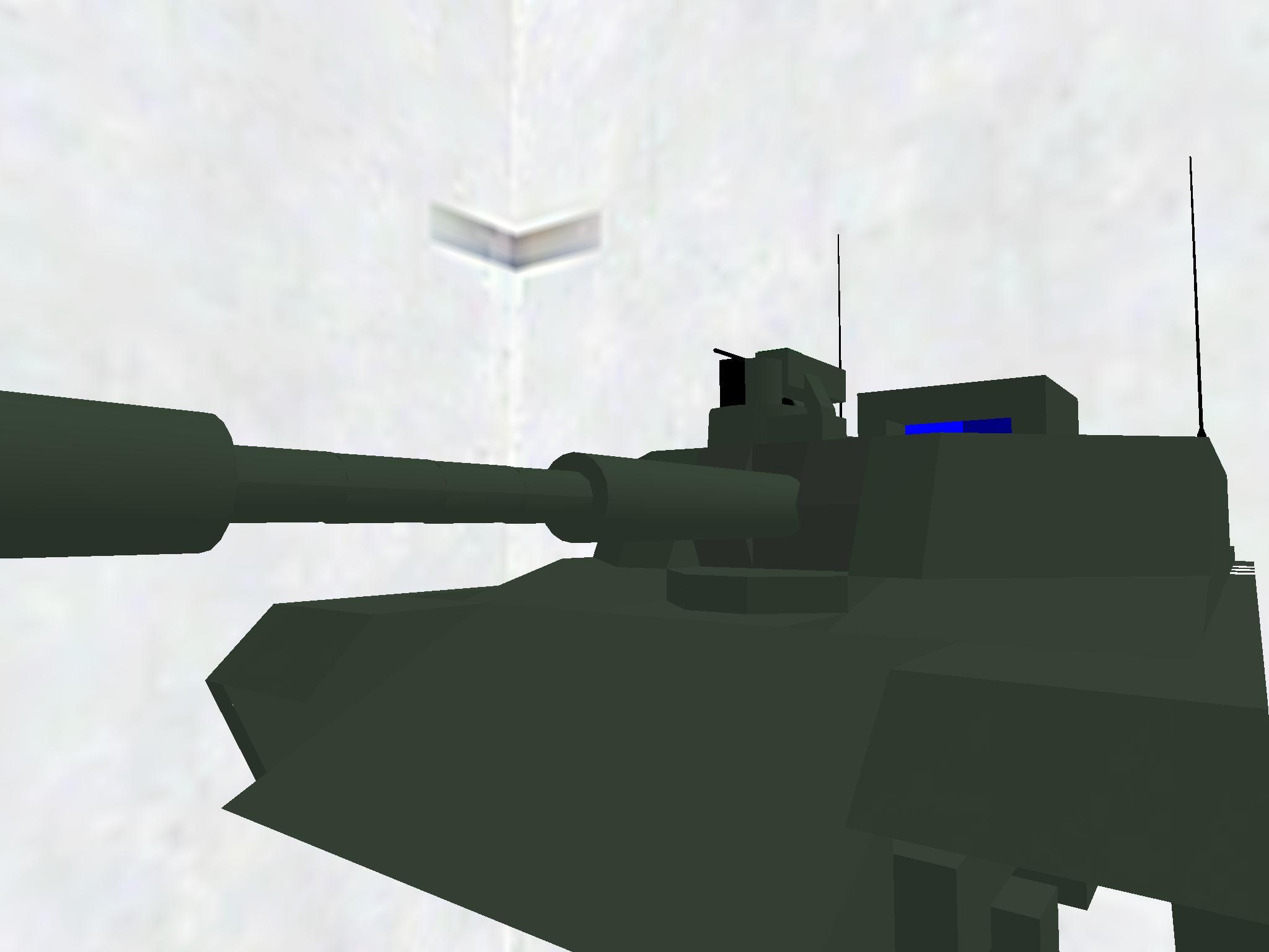 MBT 79 B1 有料版