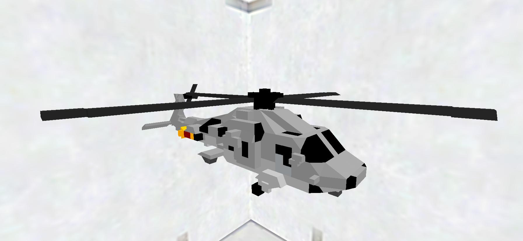 X SH-1K JP