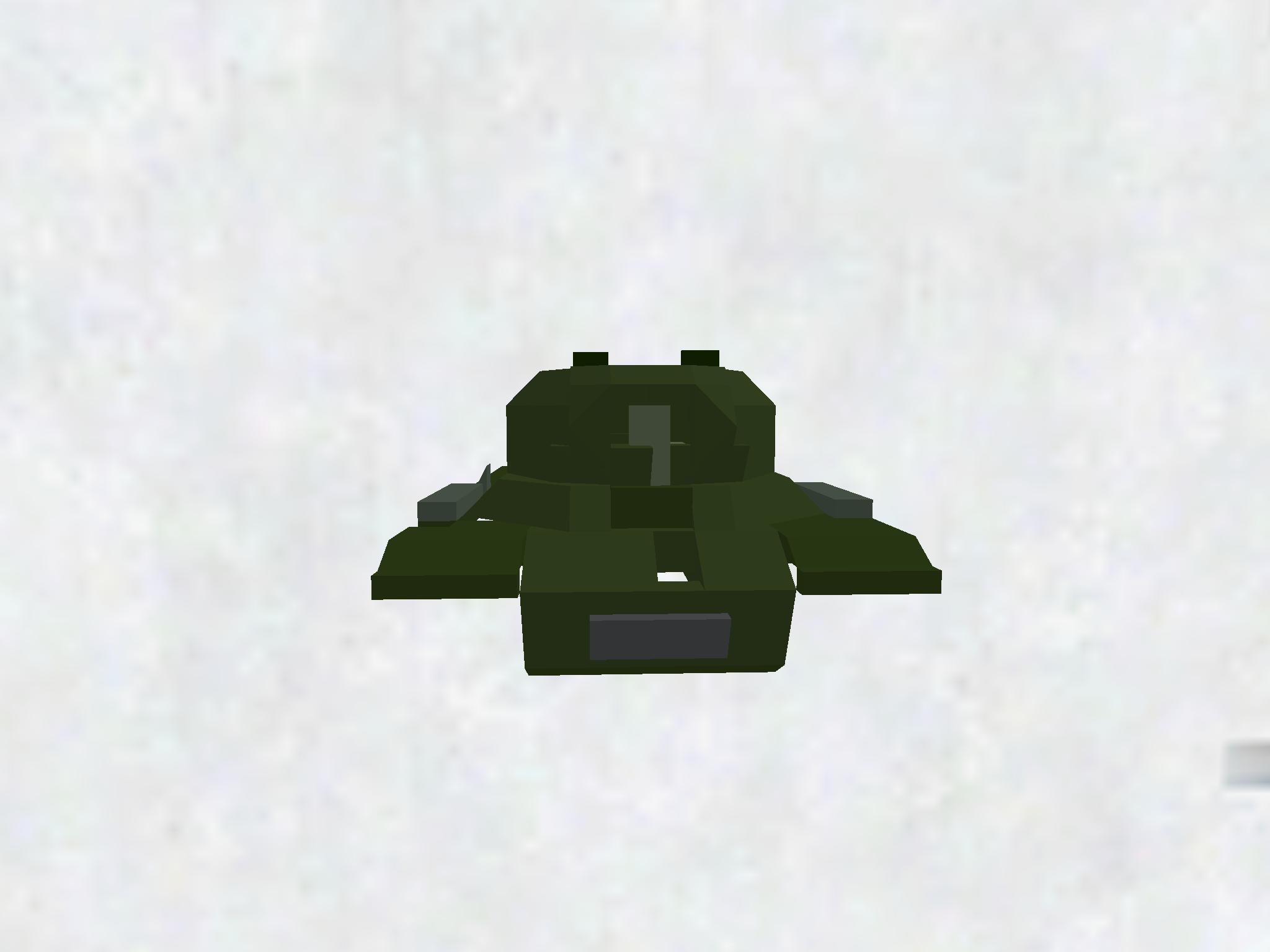 JS (スターリン重戦車)