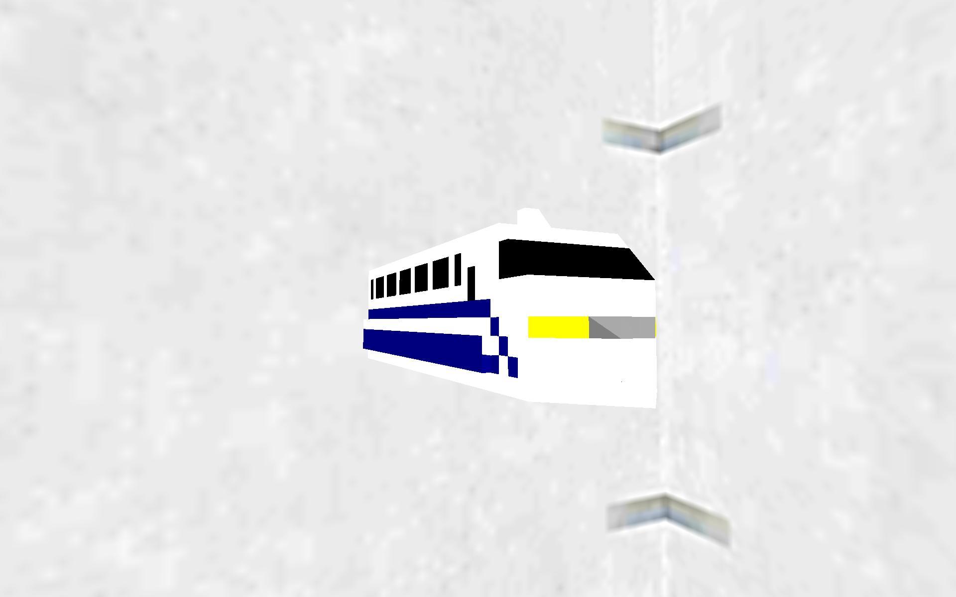 300系新幹線J0編成「のぞみ」