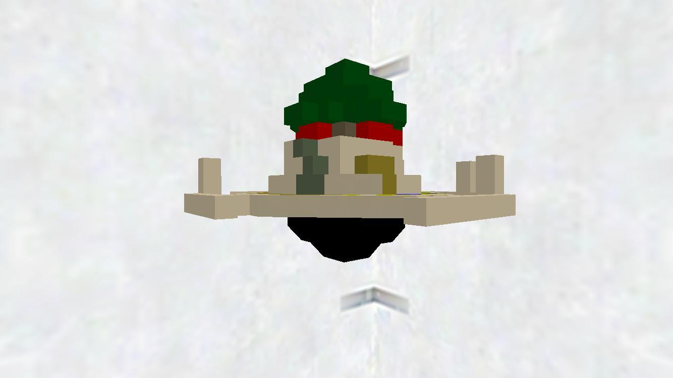 天空の城 ラピュタ