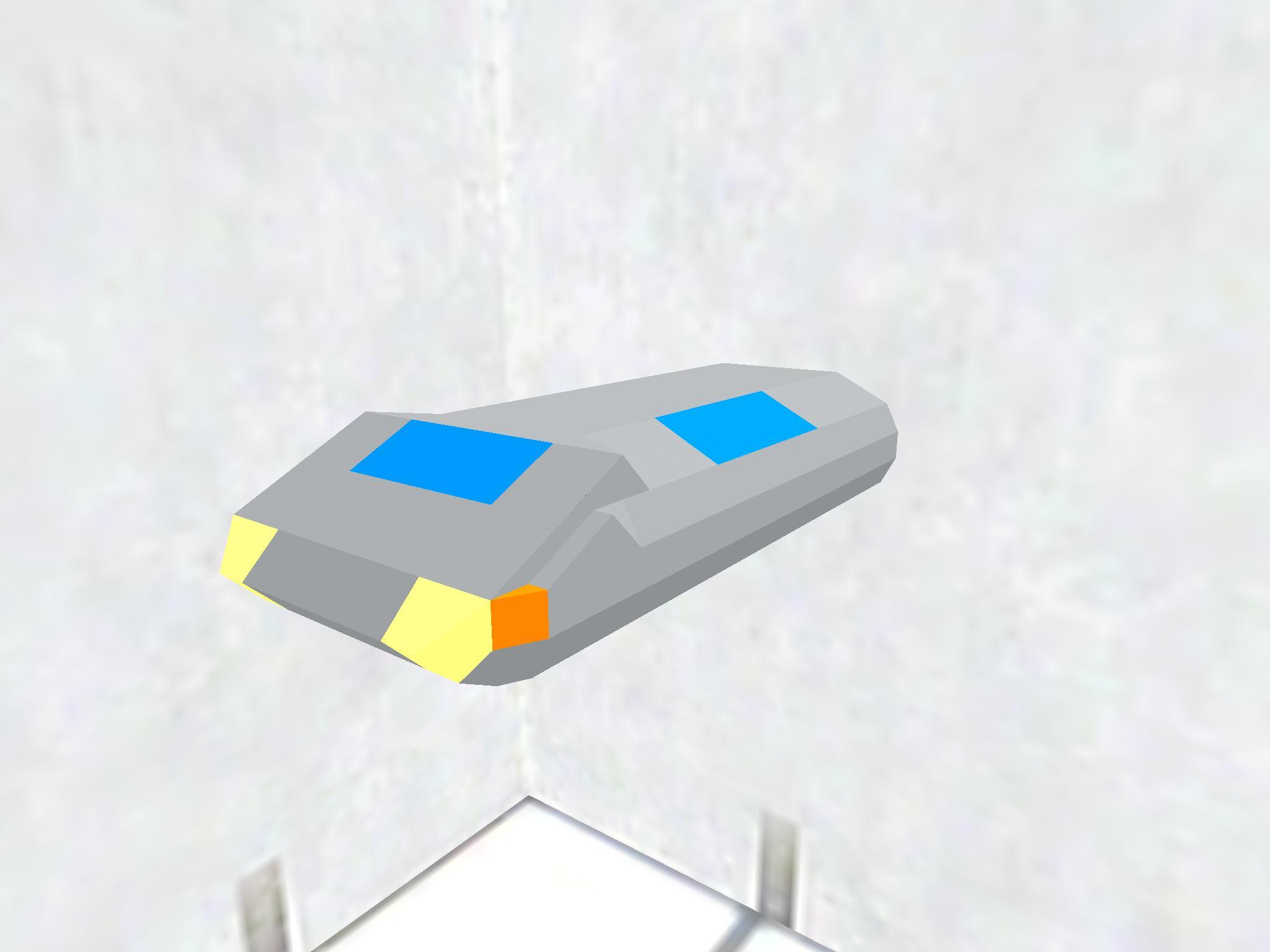 prototype_855