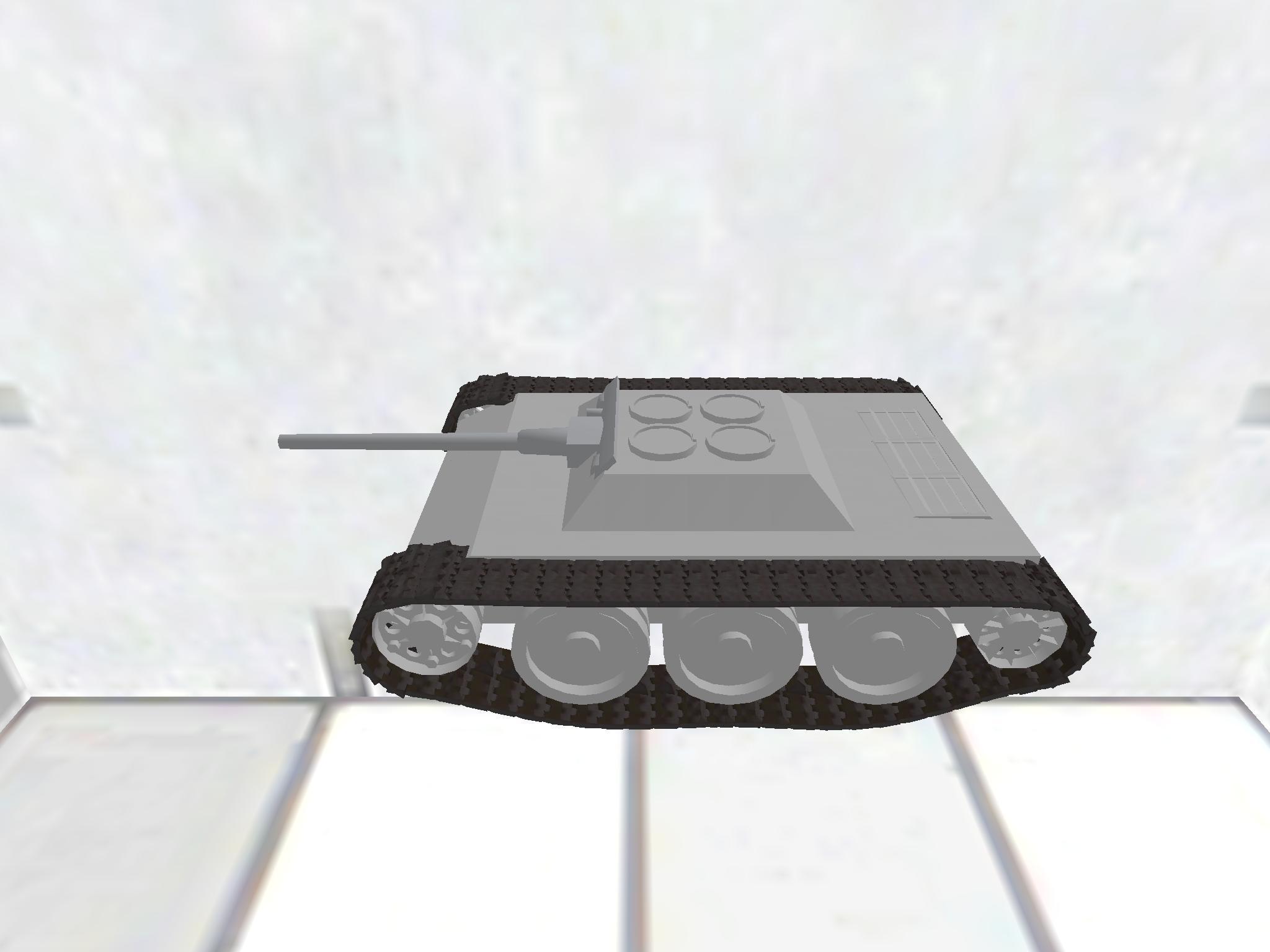 山裾連邦小型兵器 クロスフェンダー