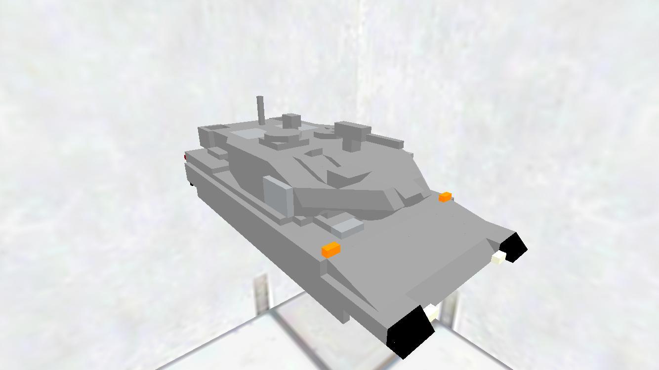 XMBT-7proto