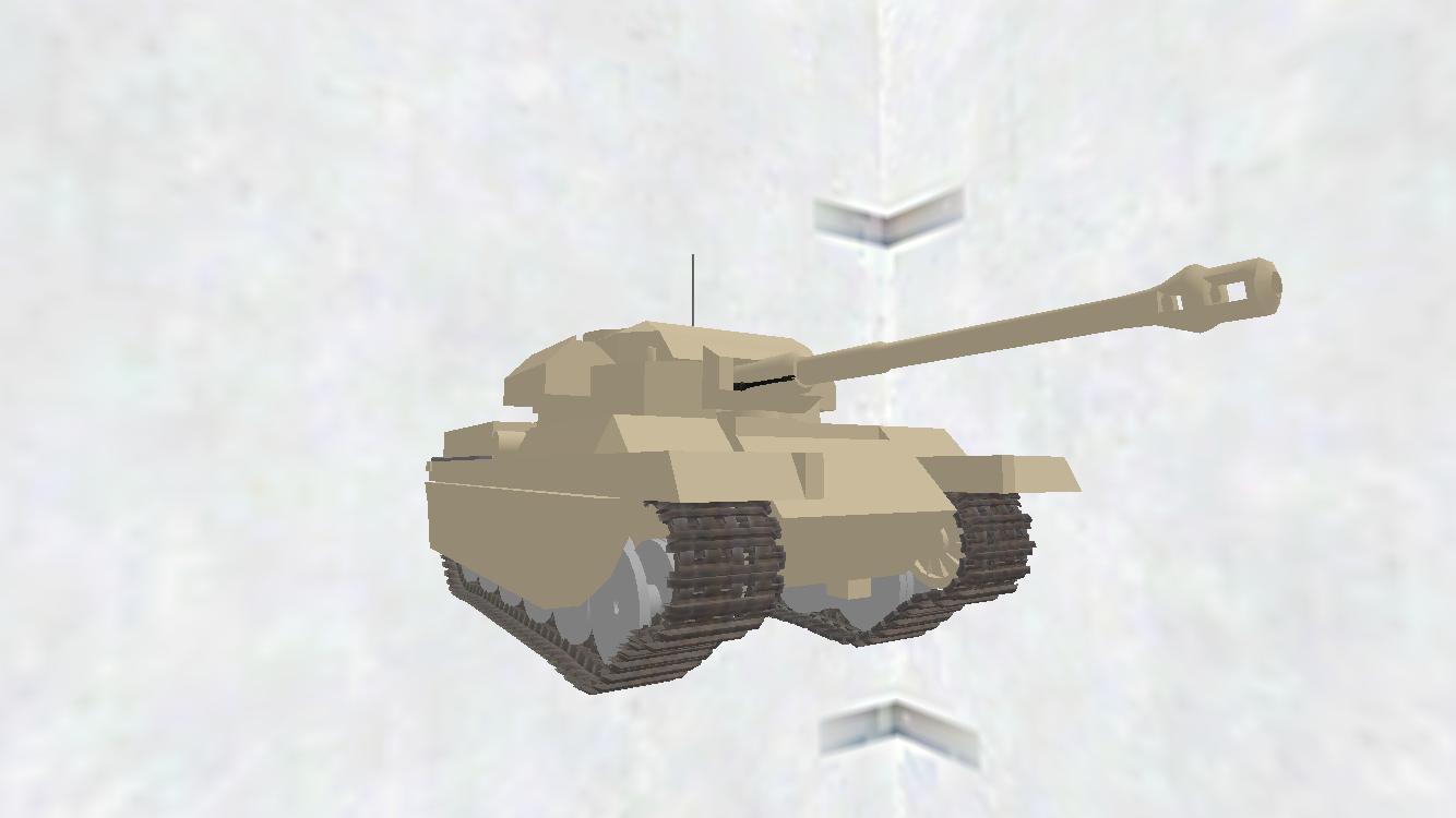 centurion MK5(c1)