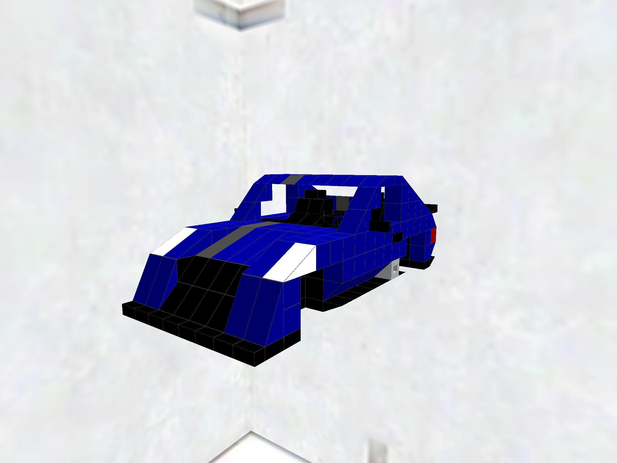 Diamond Q450X
