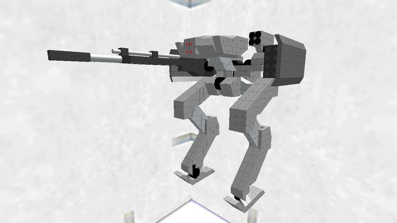BNG SARUTORASUTA Mk-2