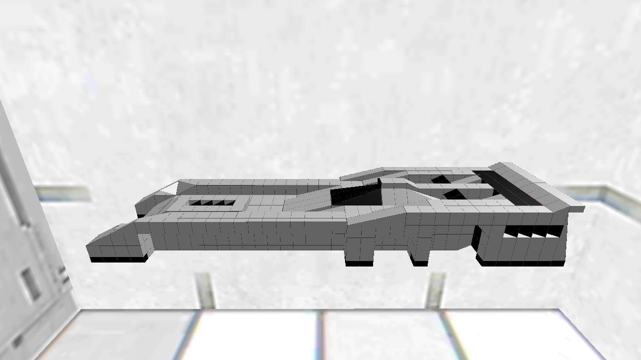 GT-Z15