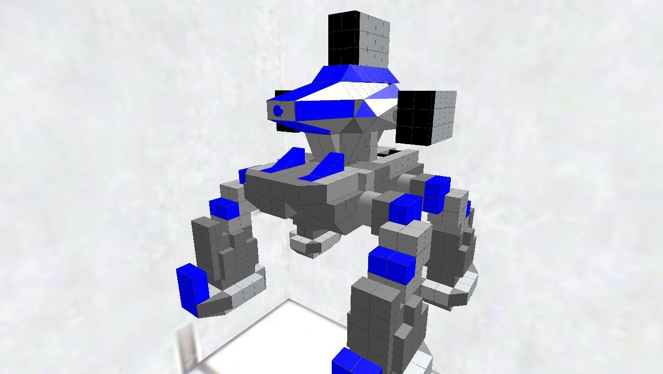 DGJ–8 シヴァスト
