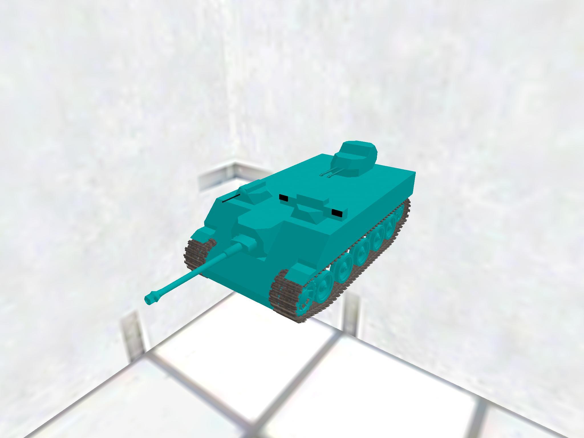 AMX AC mie 48