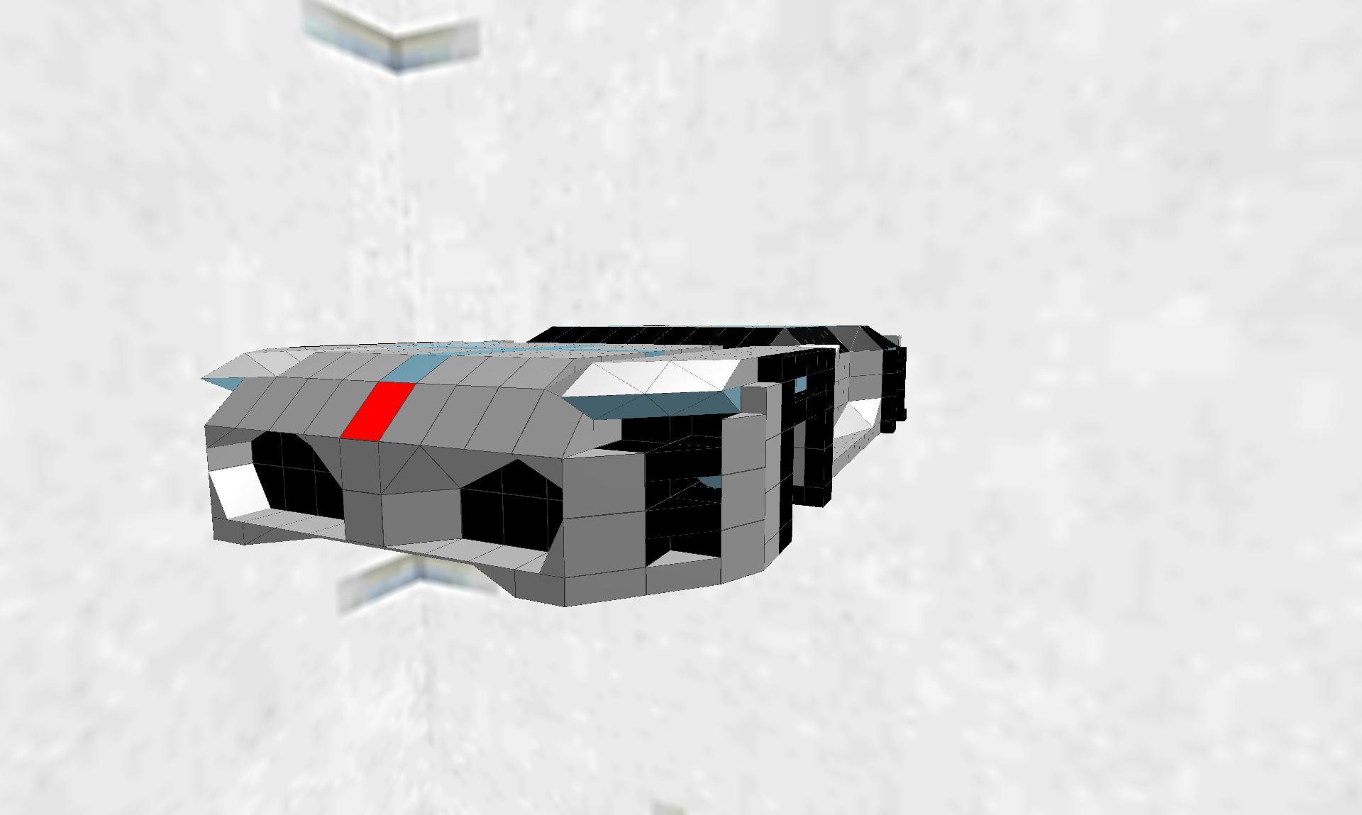 MARS EXA GT E5 00M-NEX-50