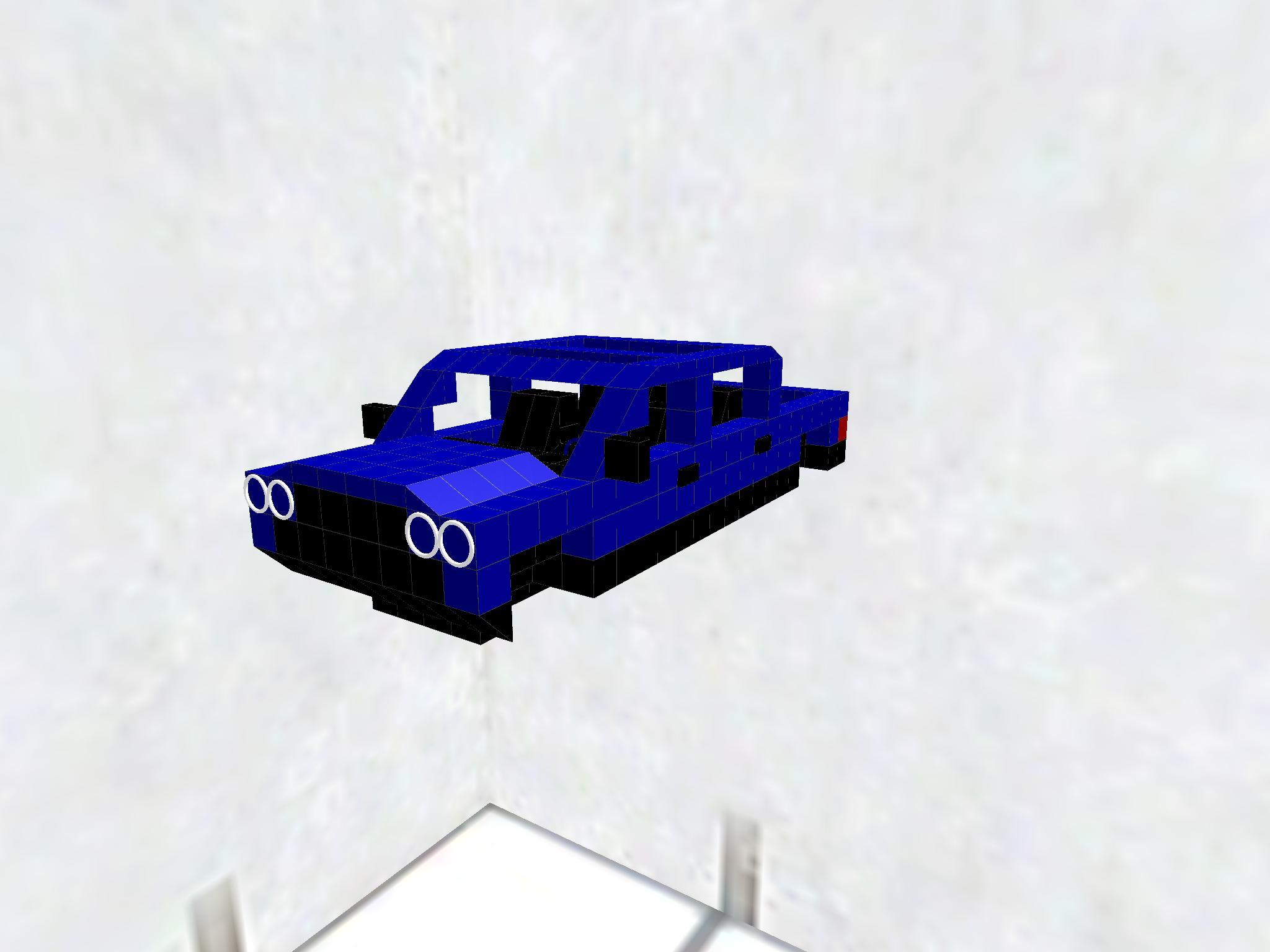 Diamond Trailfinder