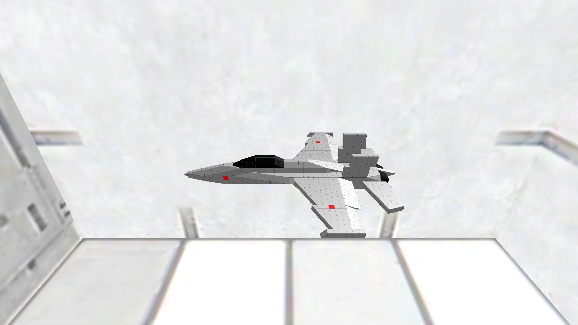 F/A-12E/F
