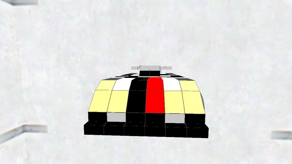 atanew-546 Nakajima Racing