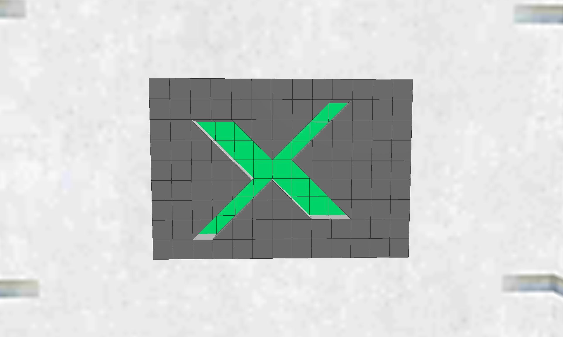 新型XENON HYPER/ZENAなど近日降臨。