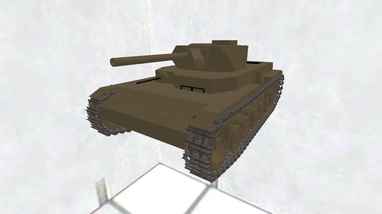 TAL-18 輸出型