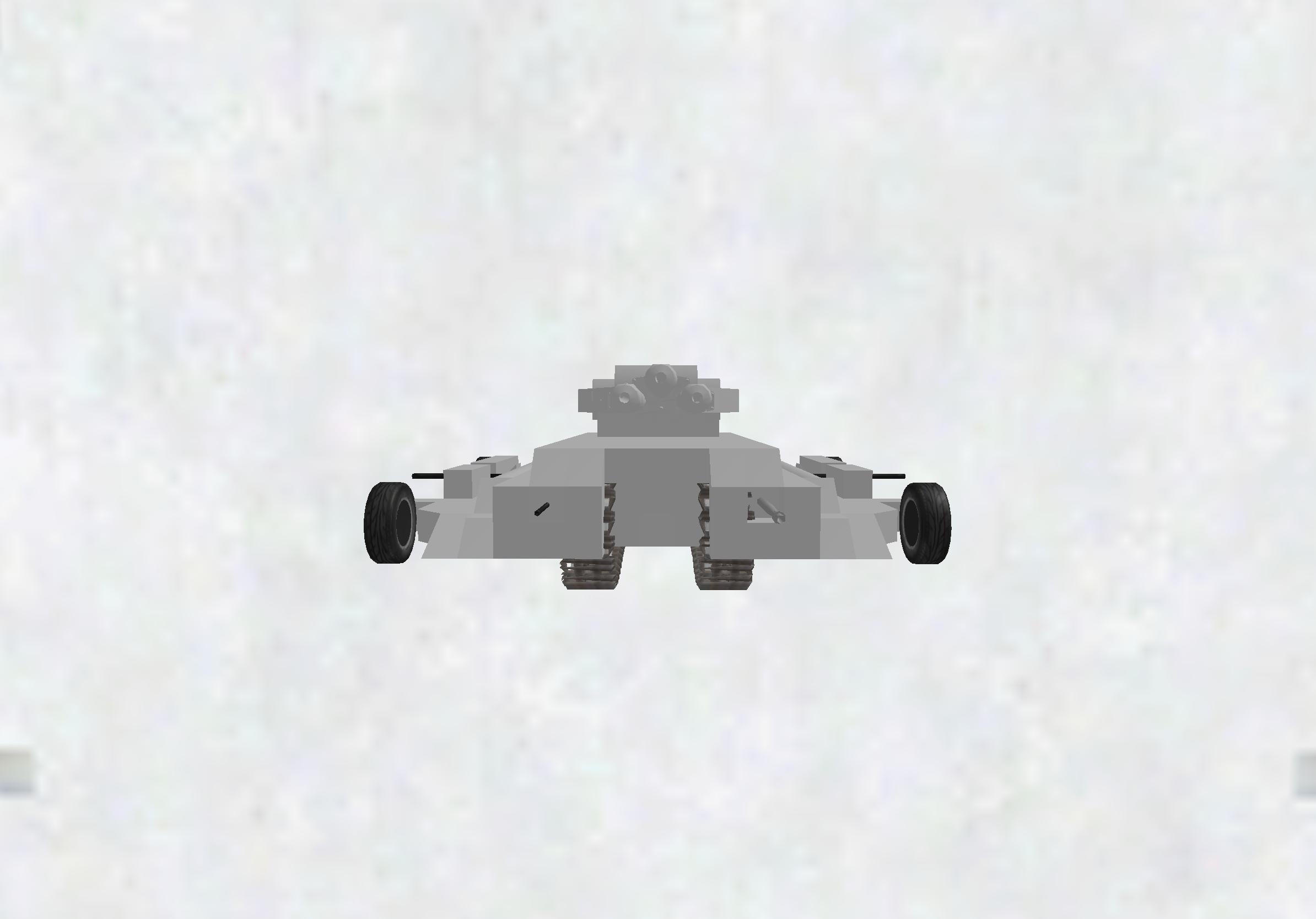 VK-5000