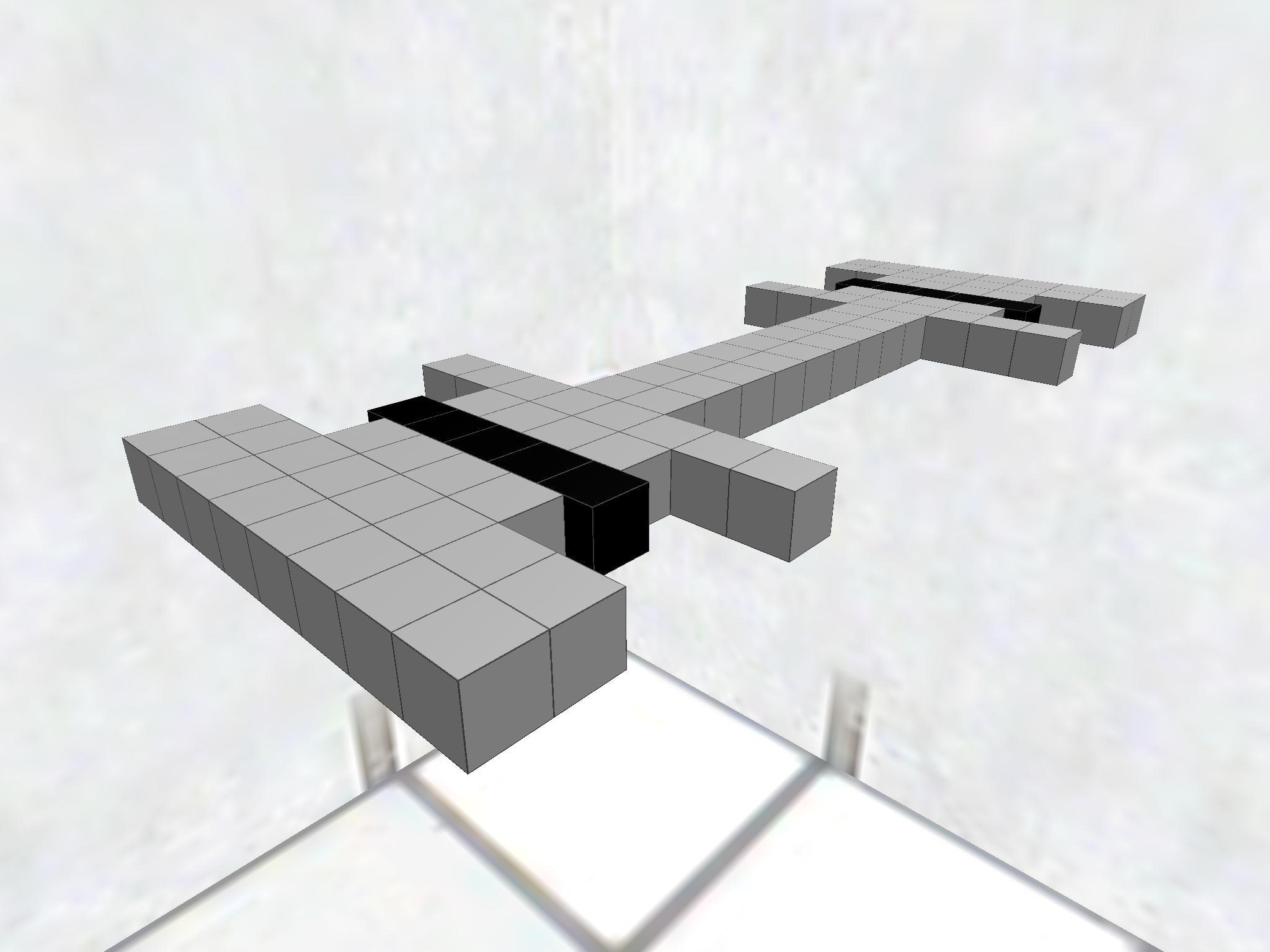 Standard Car Platform