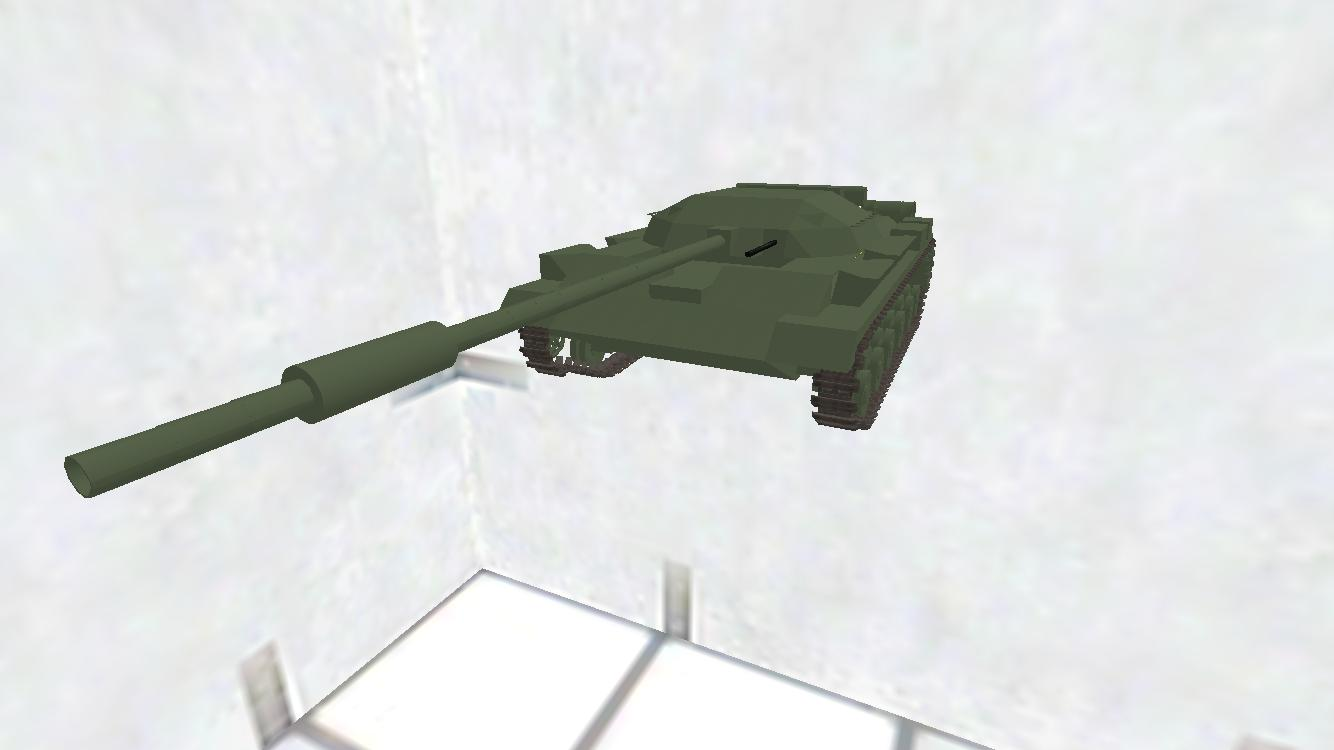 object-140