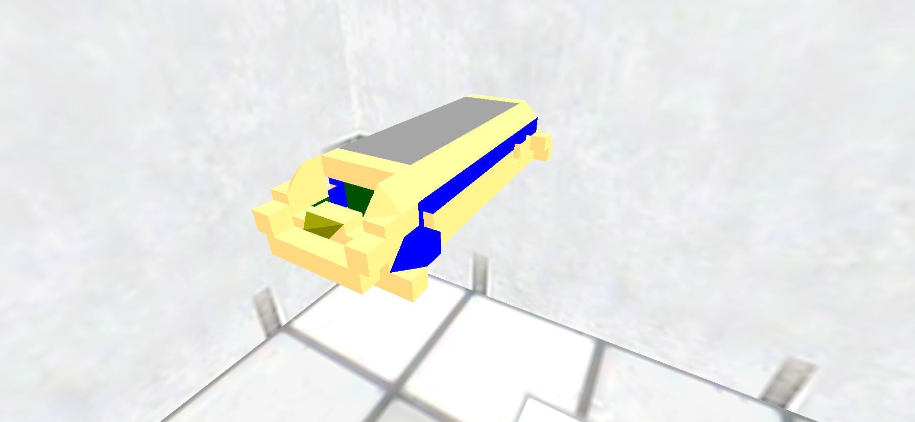 3D設計図