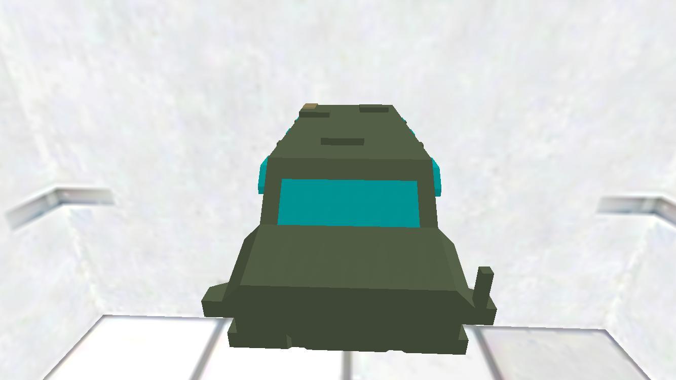 Bushmaster PMV free