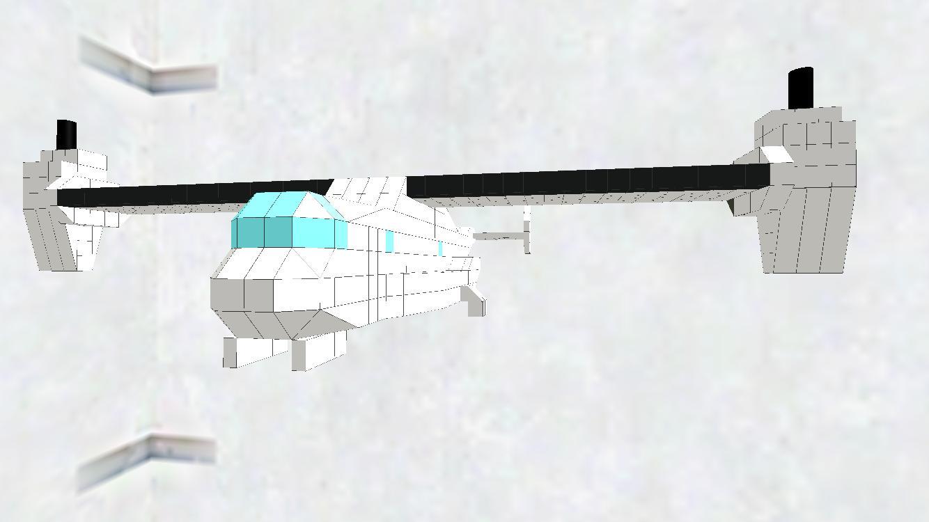 V-22  無料版