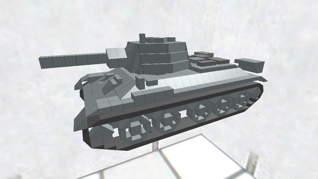 T-34-76 無料版