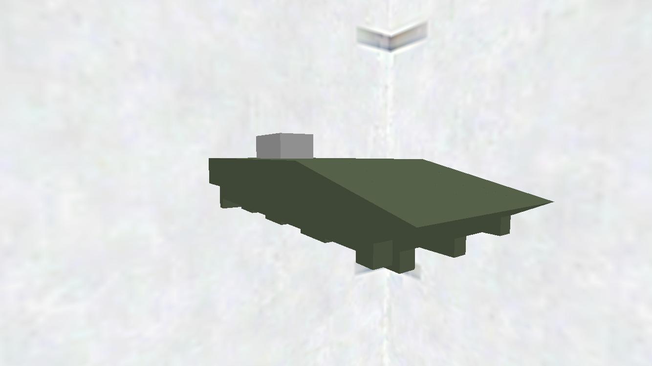 一六式装輪戦闘車