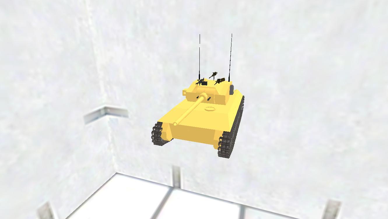 Xm-1 (C)