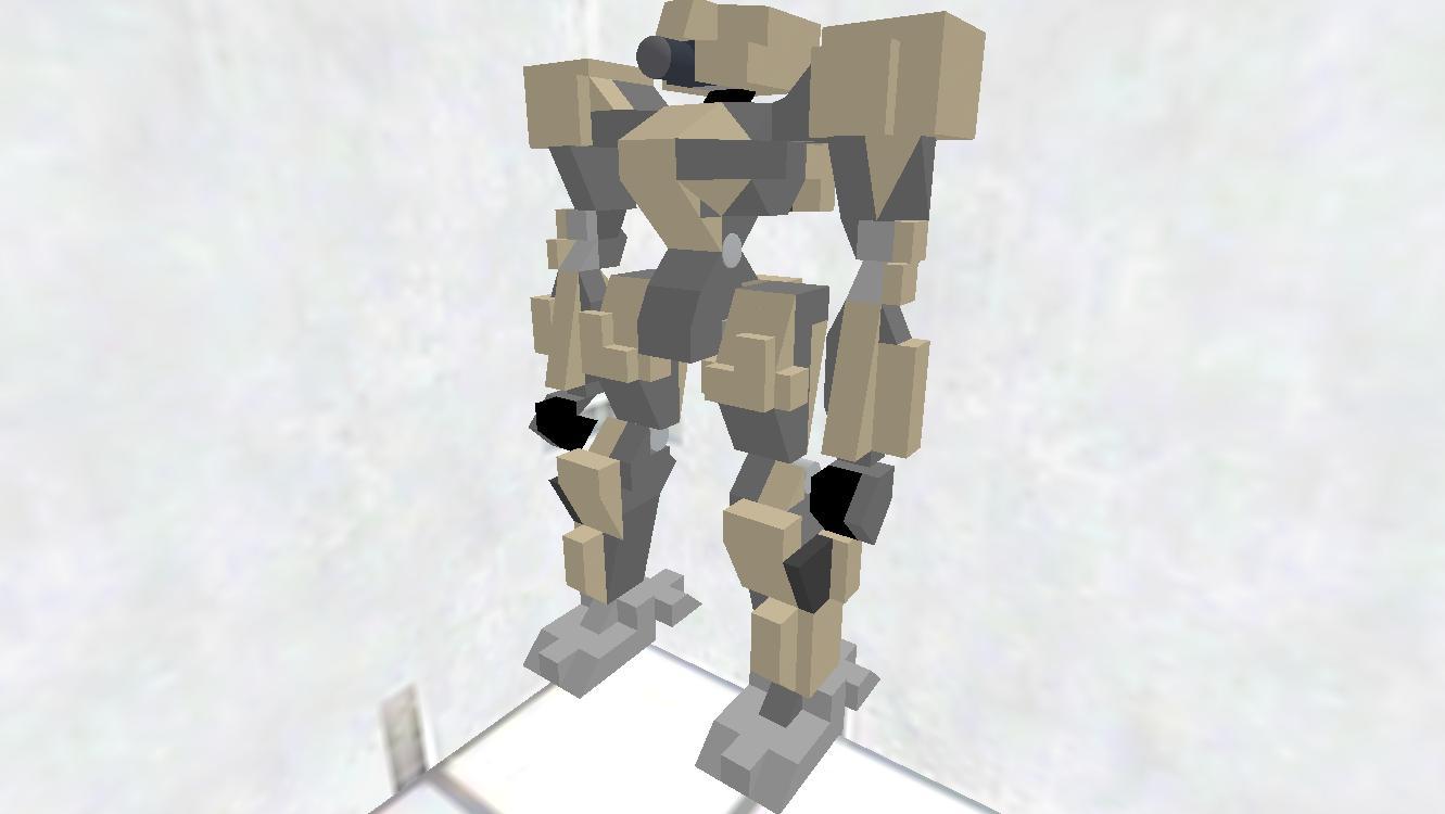 DGJ–3      シヴァート・d型