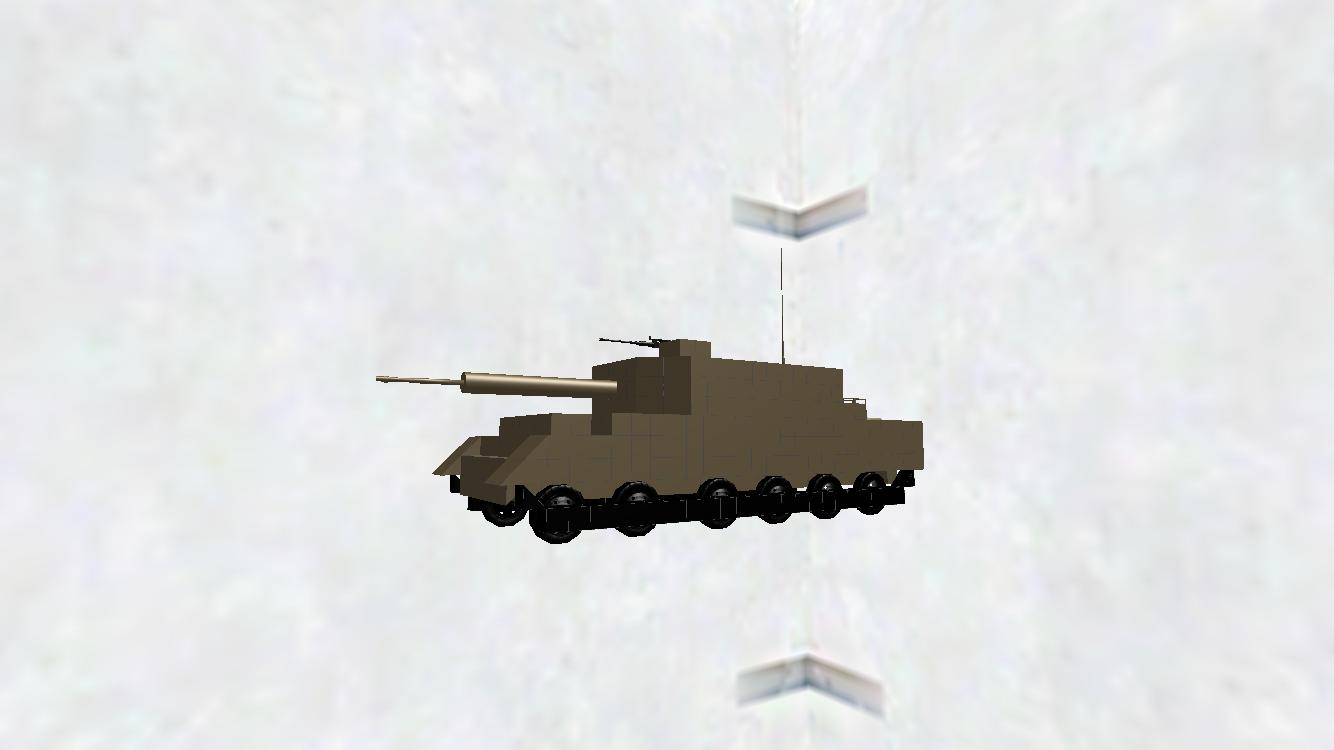 陸上自衛隊 90式戦車