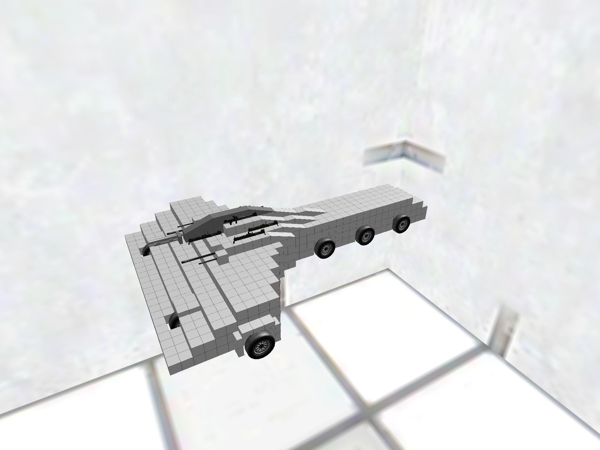 T-zZz-ank     Car