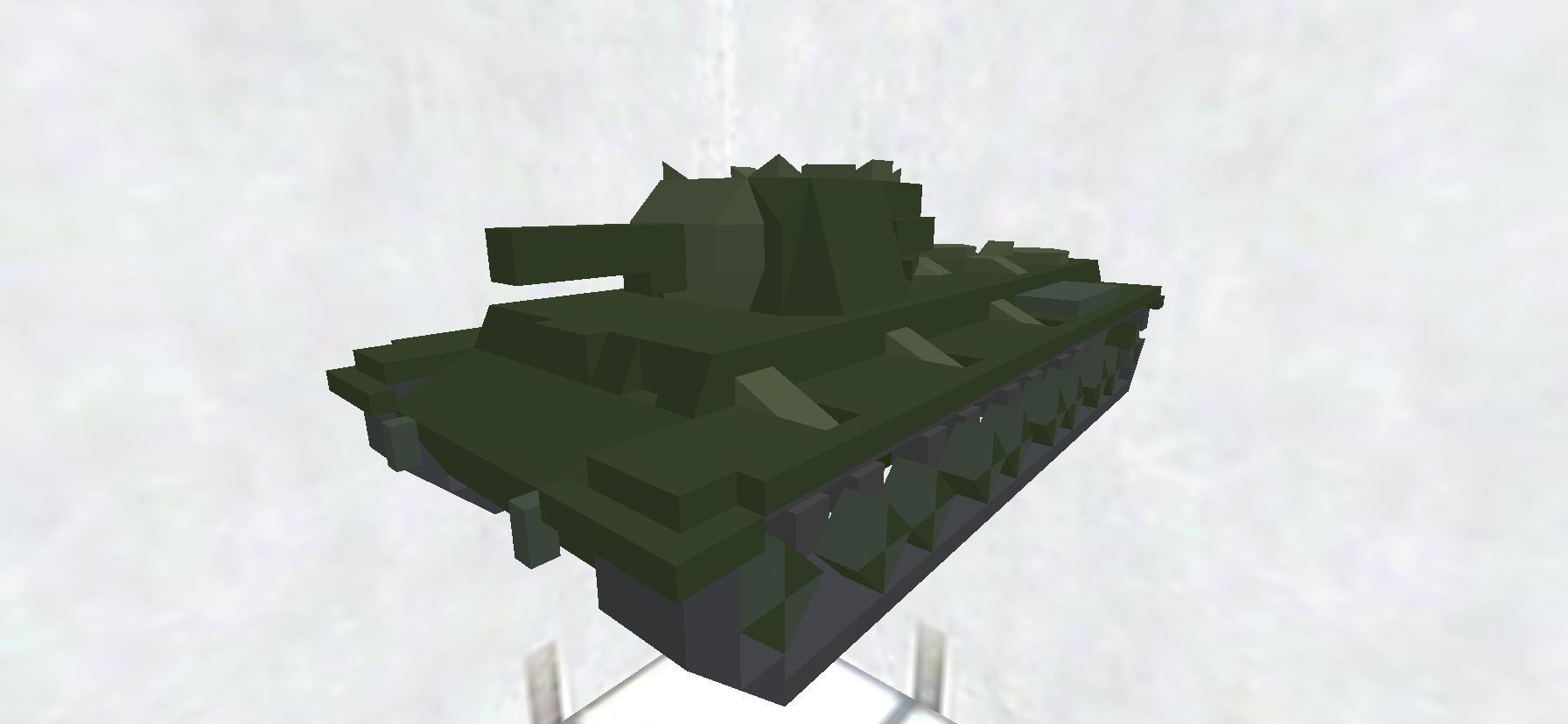 K V-1   無料