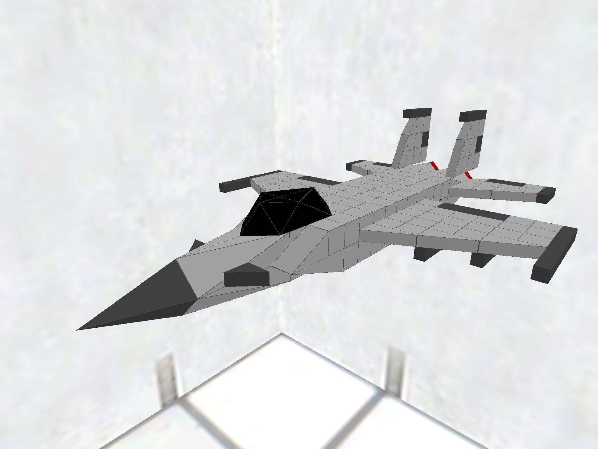 La-12 typeB
