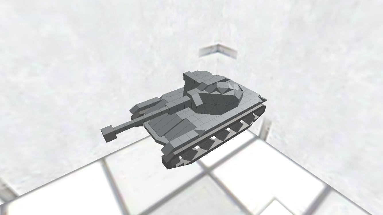 AMX ELC bis 無料版